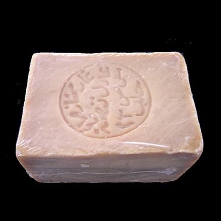 アレッポの石鹸 ノーマルタイプ (送料別途)