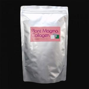 水溶性植物マグマコラーゲン 2g×50包
