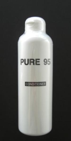 ピュア95コンディショナー 300ml